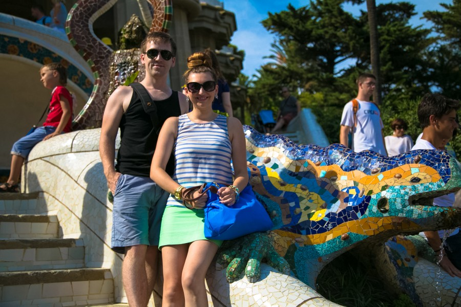 excuse-my-blog-park-guell-7