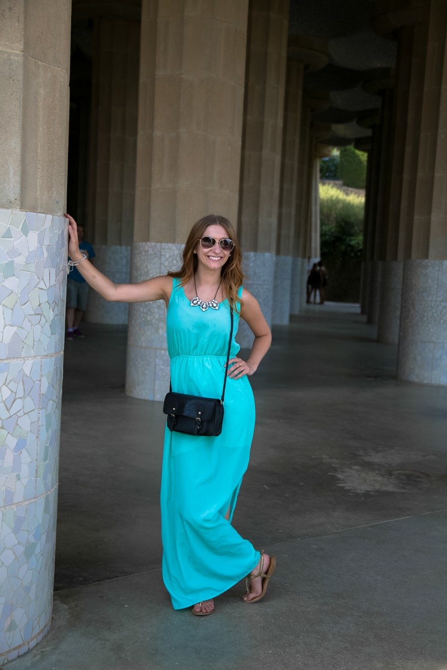 excuse-my-blog-park-guell-9