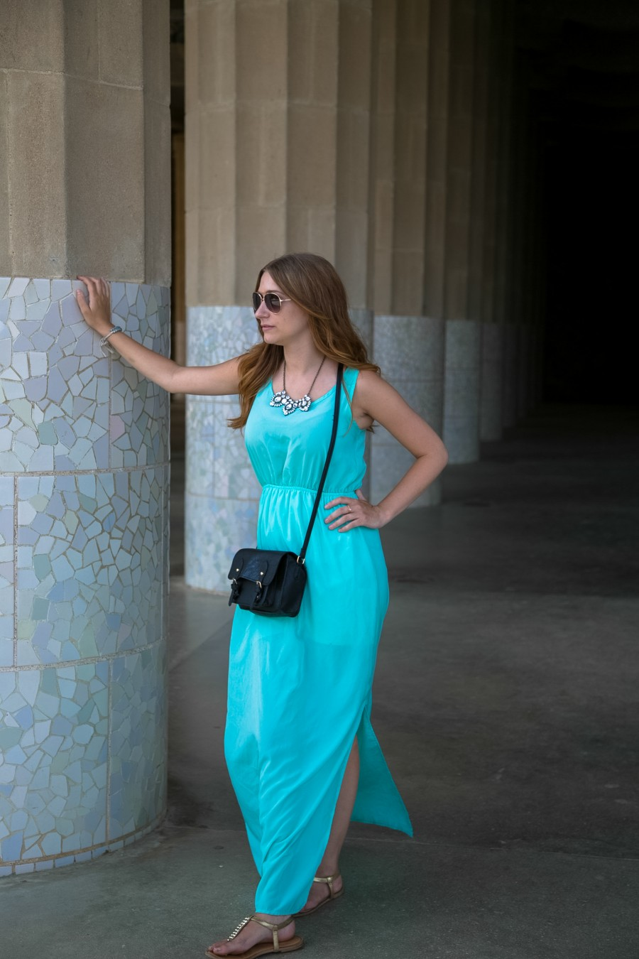 excuse-my-blog-park-guell-11