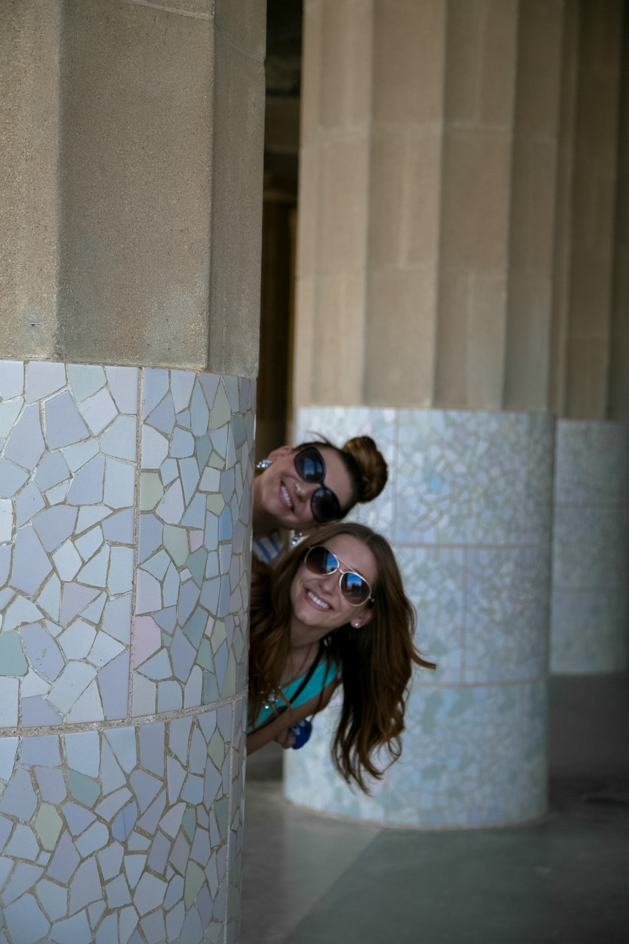 excuse-my-blog-park-guell-13