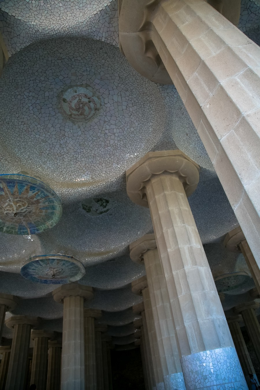 excuse-my-blog-park-guell-10