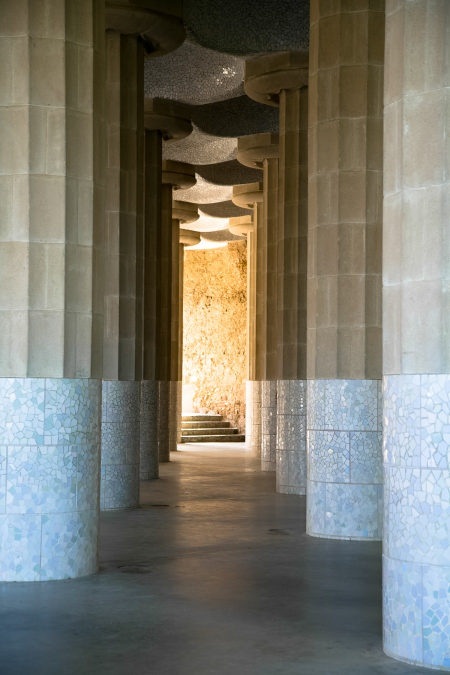 excuse-my-blog-park-guell-8