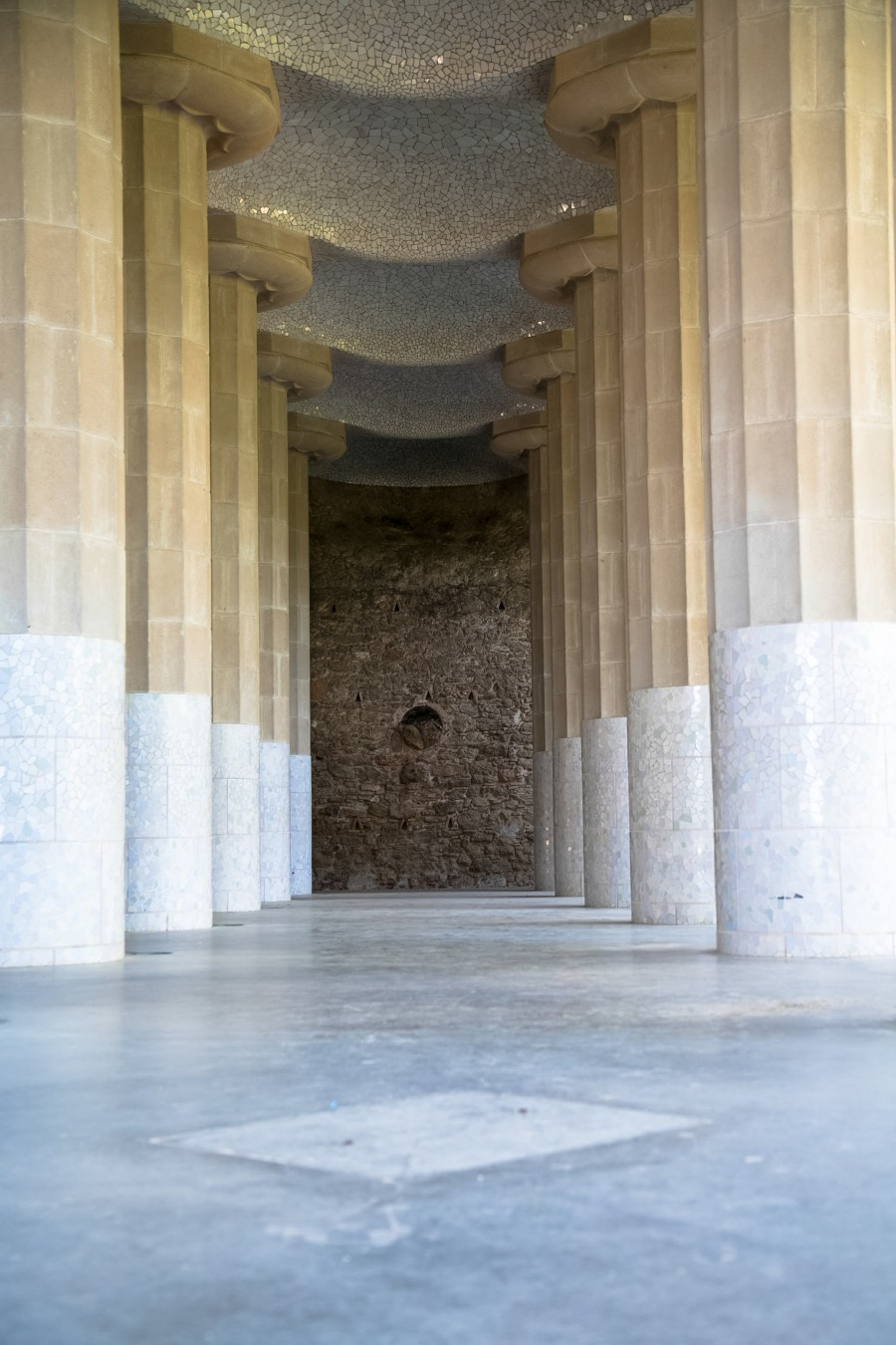 excuse-my-blog-park-guell-16