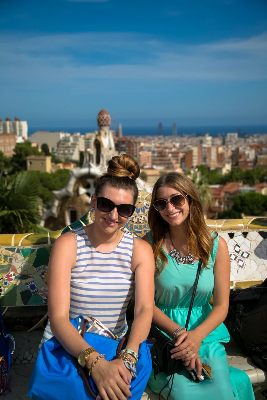 excuse-my-blog-park-guell-17