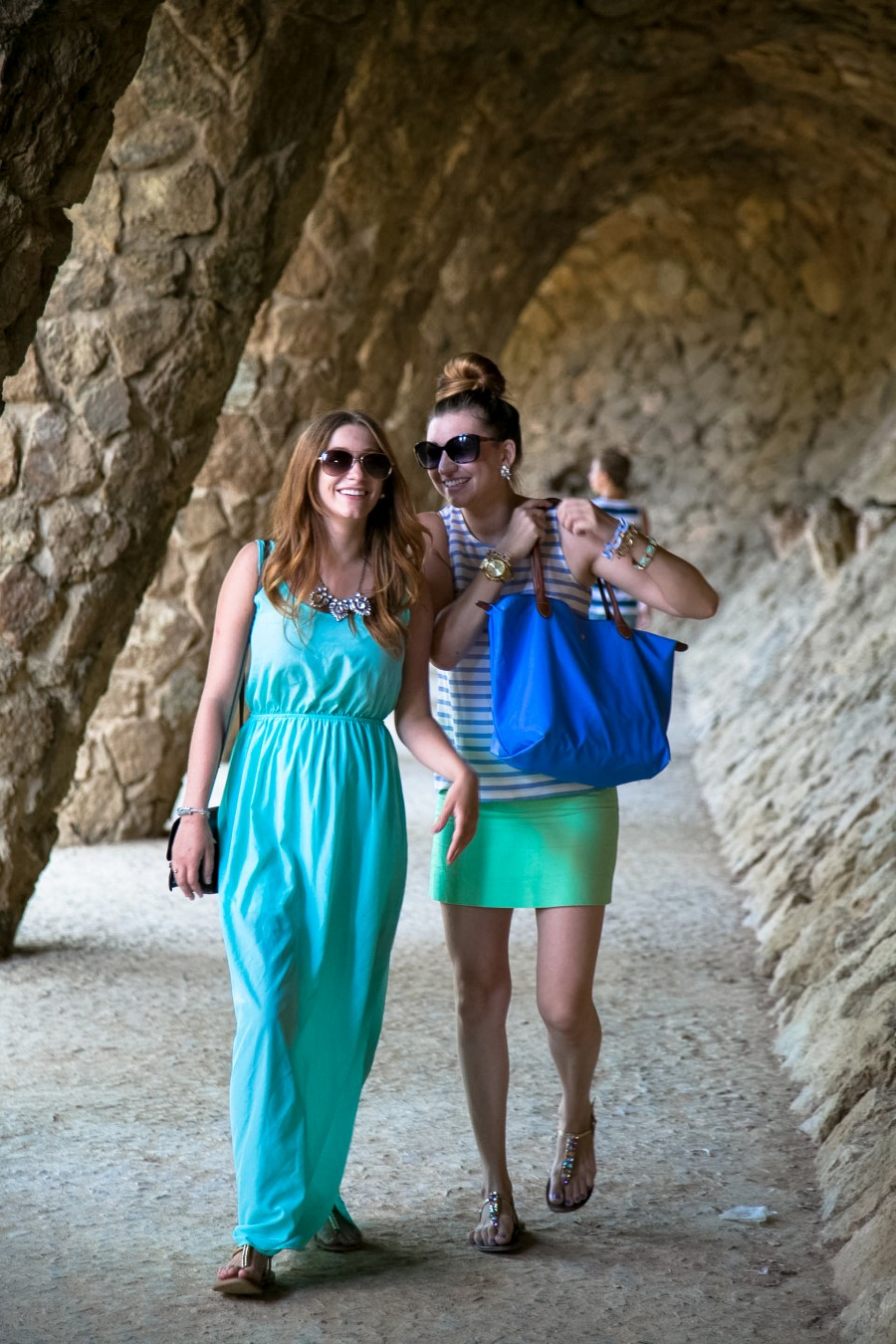 excuse-my-blog-park-guell-28