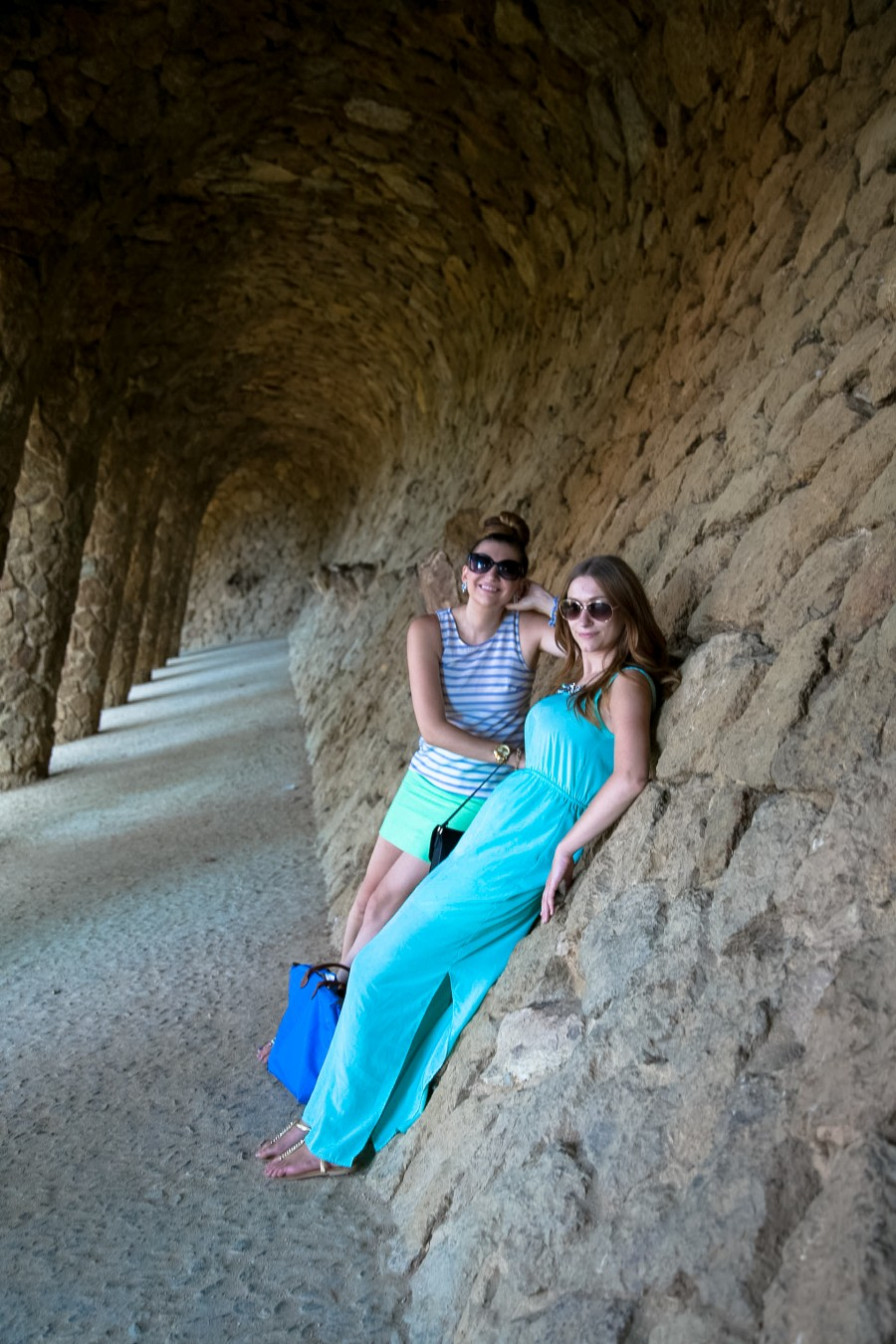 excuse-my-blog-park-guell-24