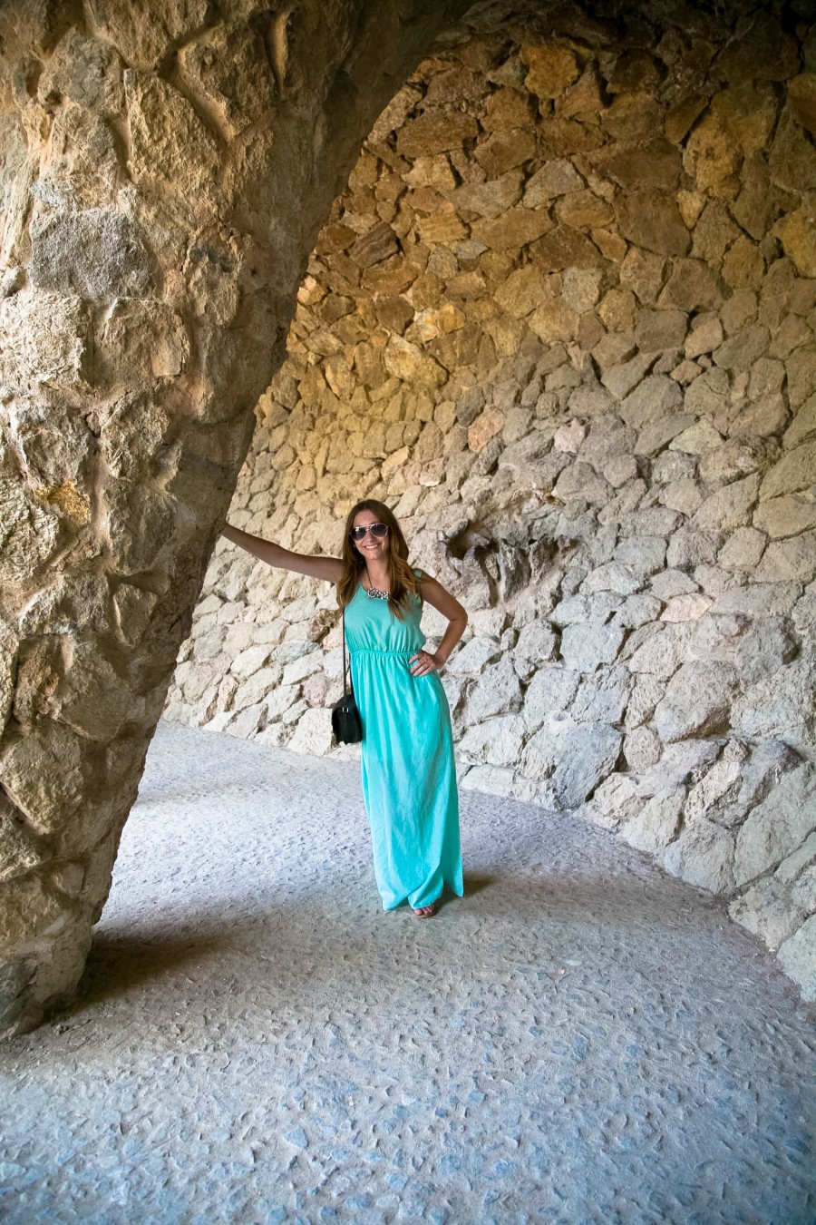 excuse-my-blog-park-guell-36