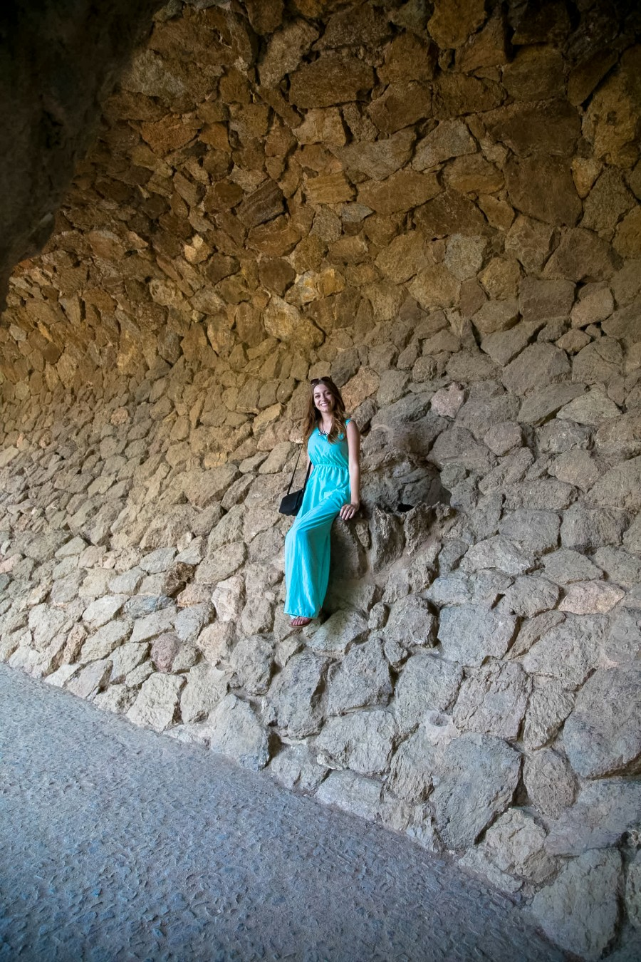 excuse-my-blog-park-guell-26
