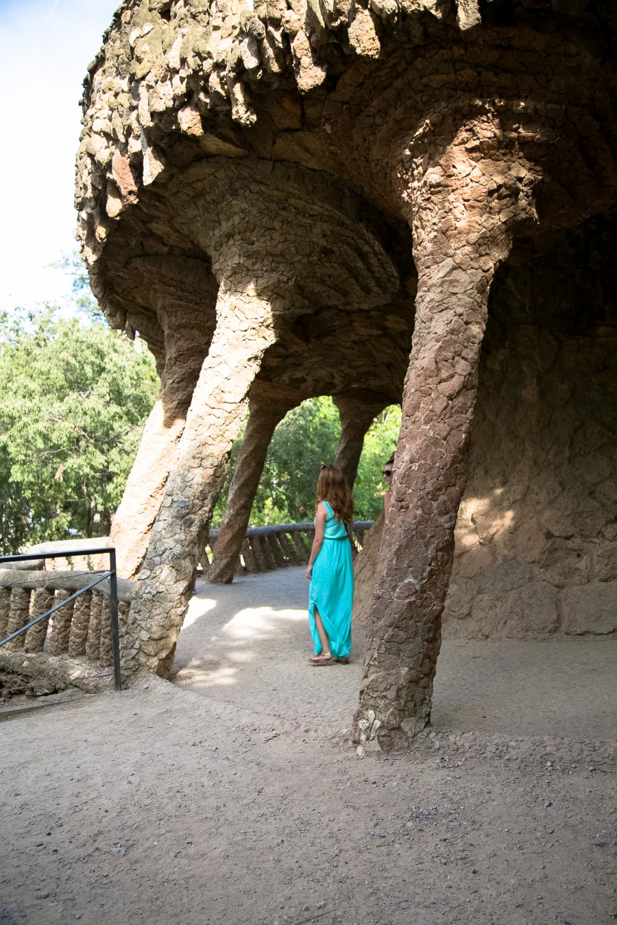 excuse-my-blog-park-guell-29