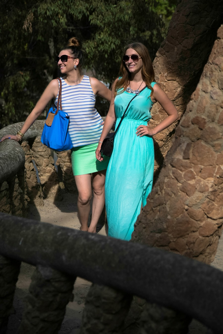excuse-my-blog-park-guell-23