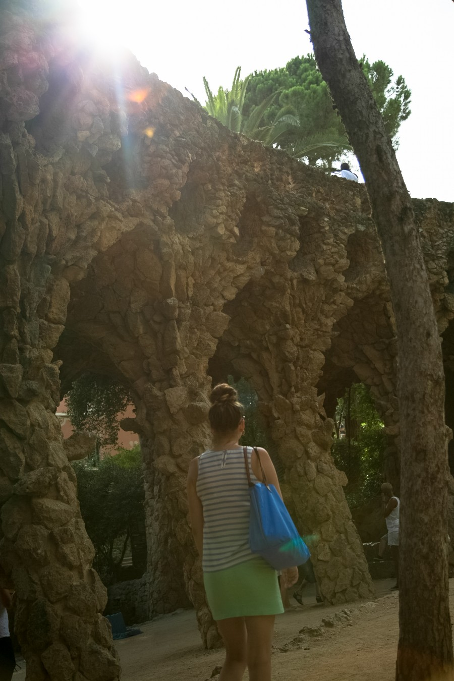 excuse-my-blog-park-guell-32