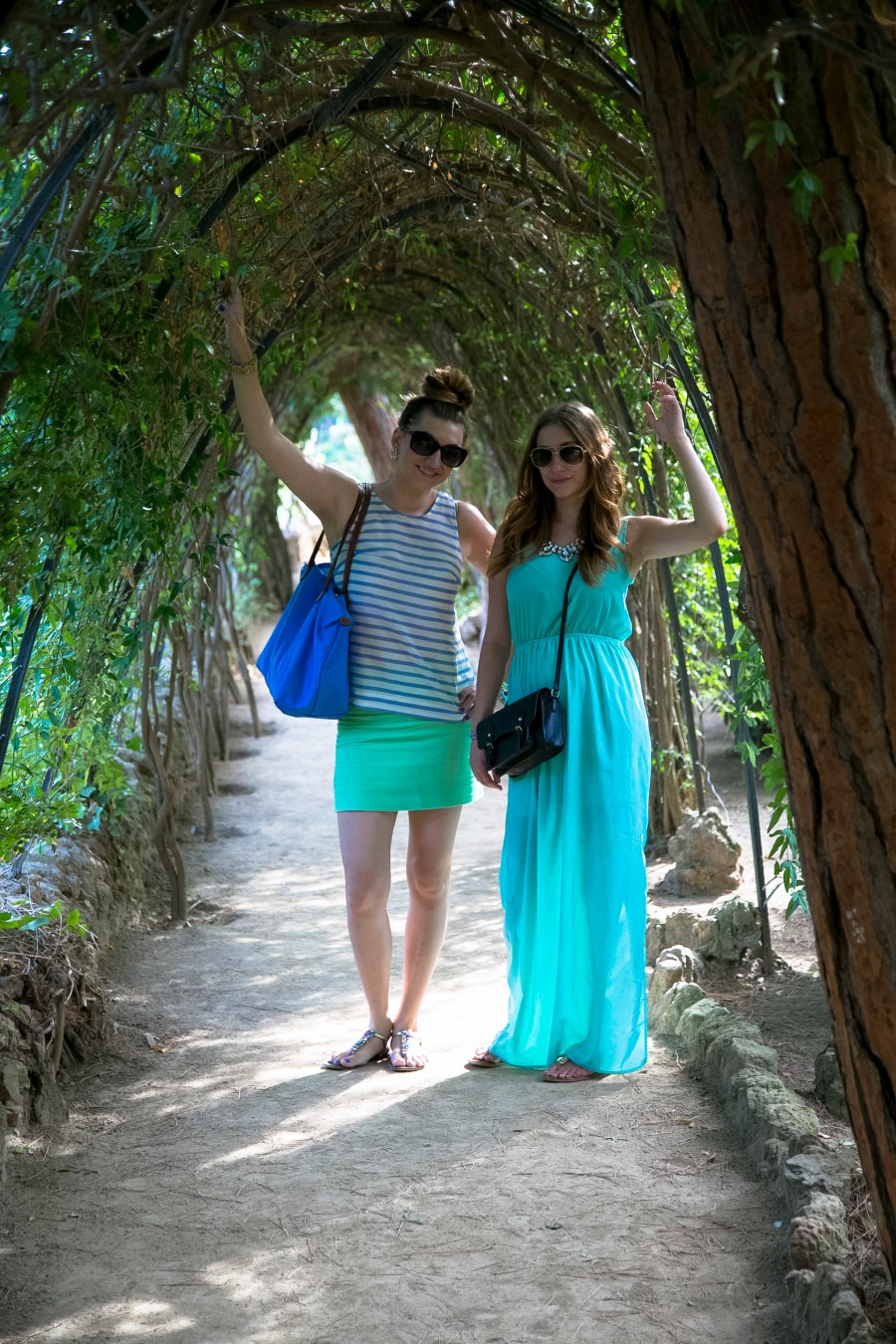excuse-my-blog-park-guell-31