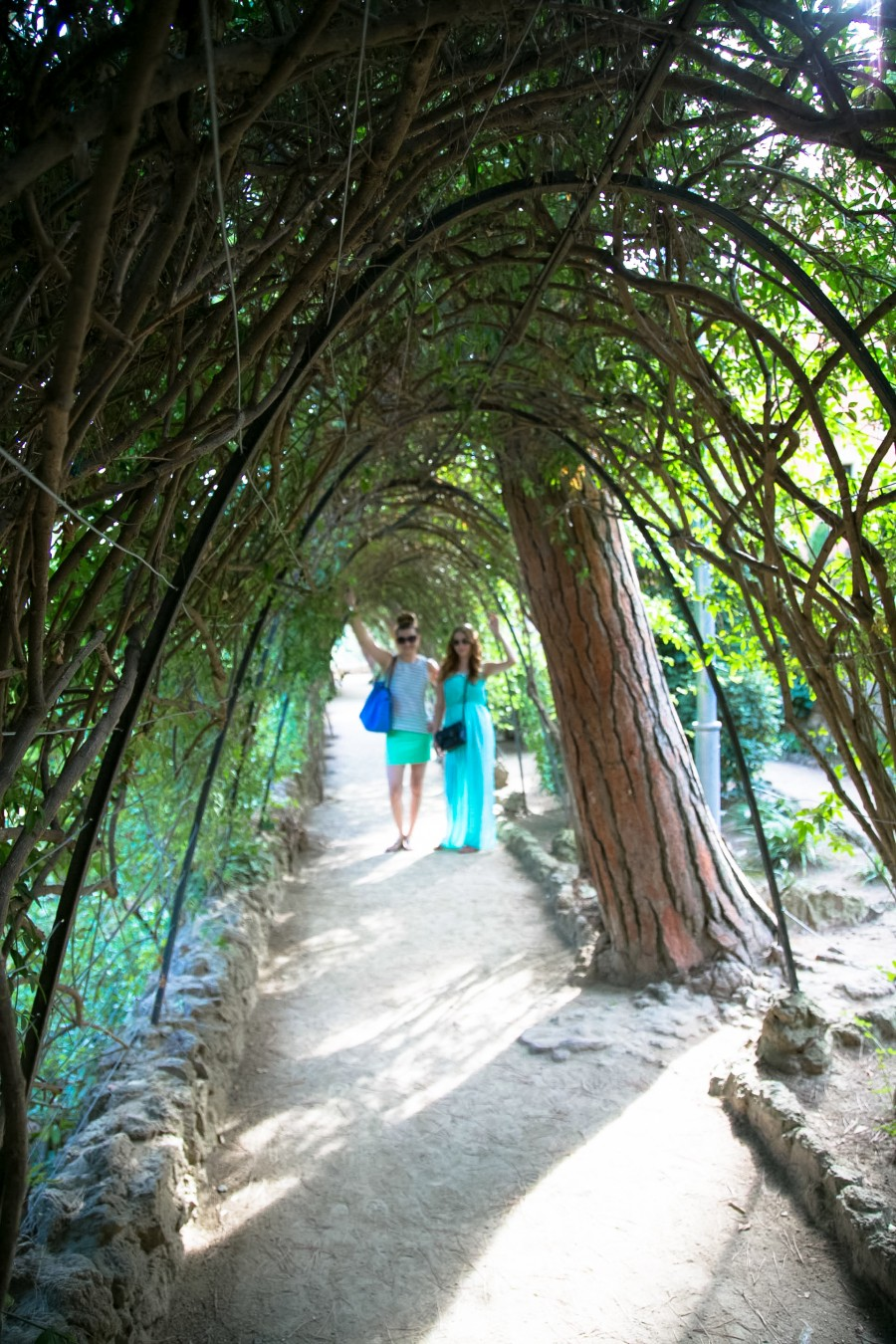 excuse-my-blog-park-guell-35