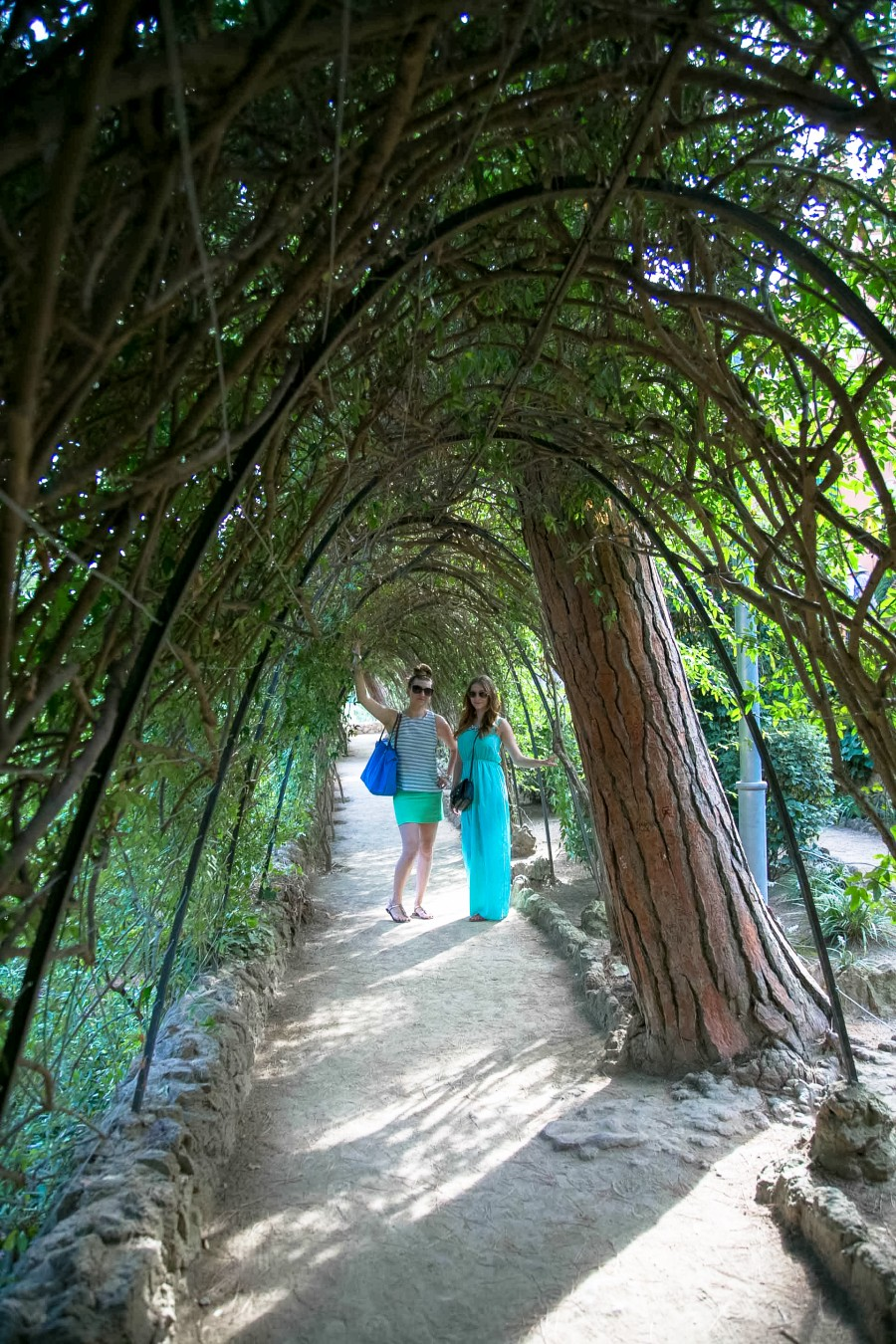 excuse-my-blog-park-guell-33