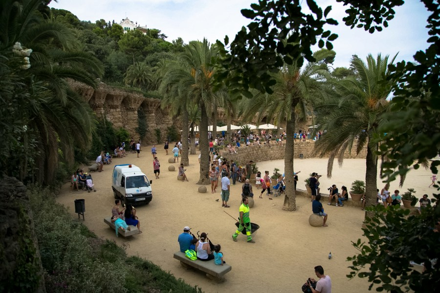 excuse-my-blog-park-guell-30