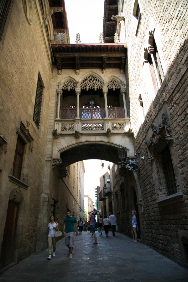 excuse-my-blog-a-peek-in-the-gothic-quarter-5