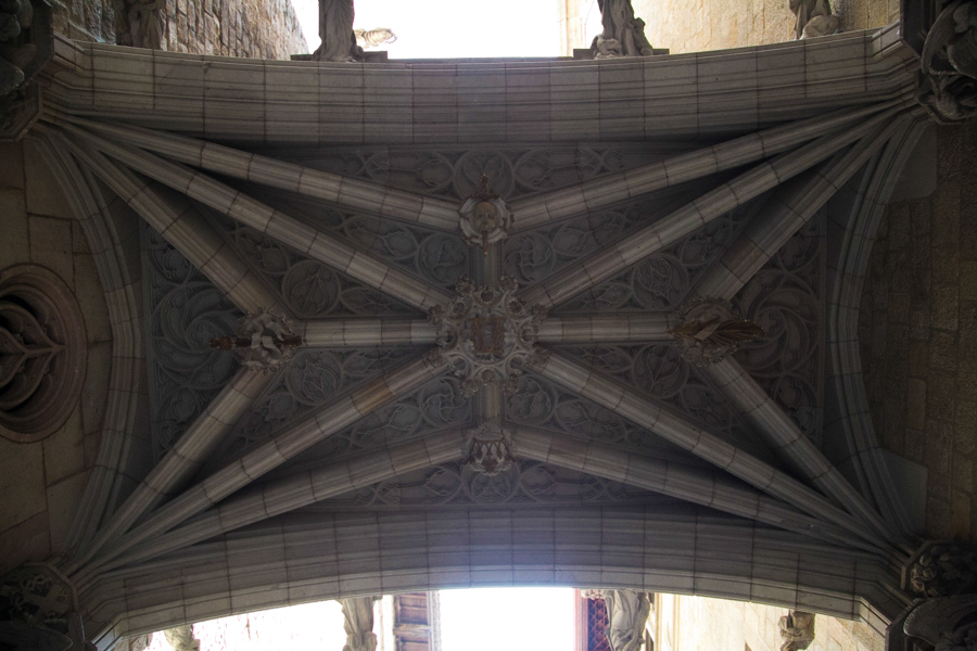 excuse-my-blog-a-peek-in-the-gothic-quarter-6