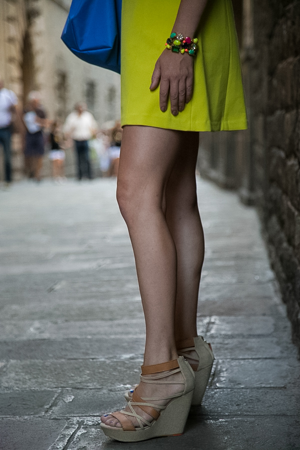 excuse-my-blog-a-peek-in-the-gothic-quarter-7
