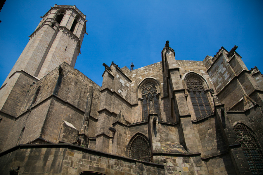 excuse-my-blog-a-peek-in-the-gothic-quarter-11