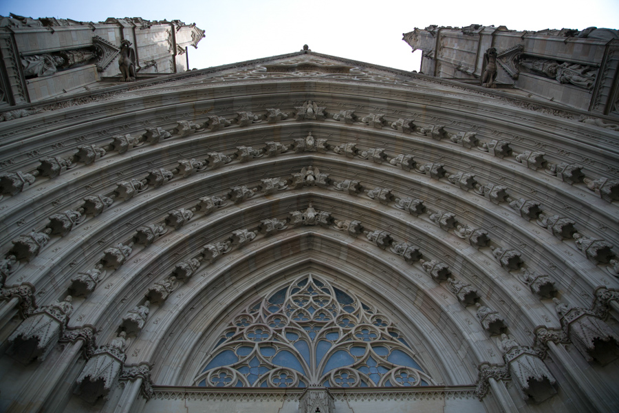 excuse-my-blog-a-peek-in-the-gothic-quarter-12