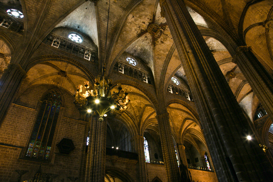 excuse-my-blog-a-peek-in-the-gothic-quarter-17