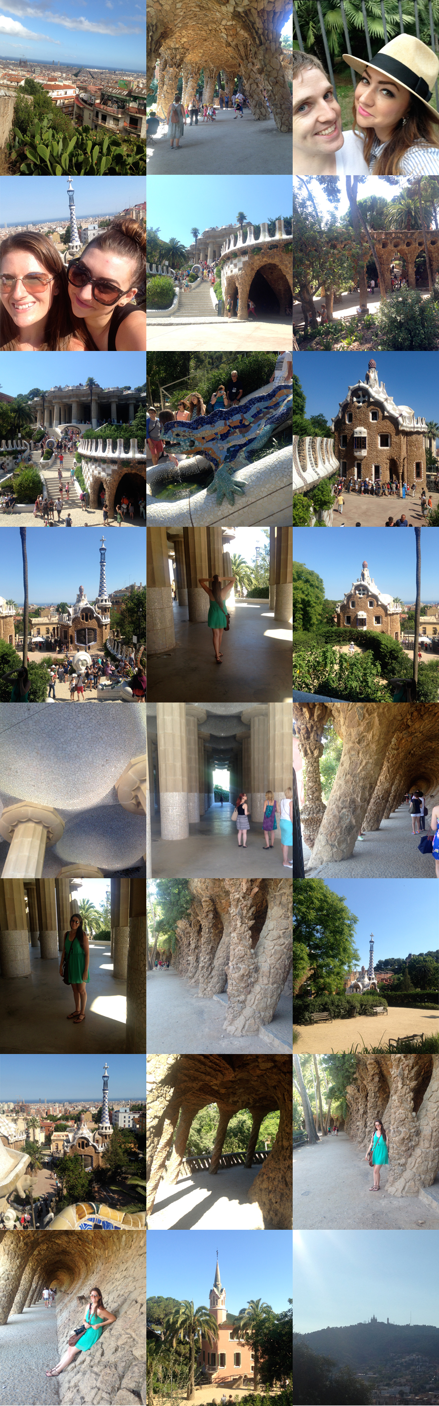 excuse-my-blog-park-guell-37