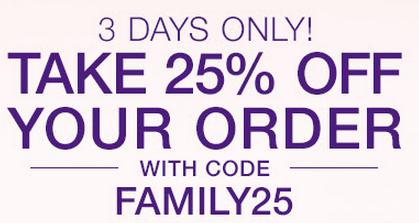 excuse-my-blog-my-shopbop-sale-picks-3