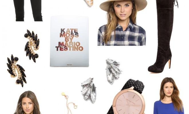 excuse-my-blog-my-shopbop-sale-picks-1