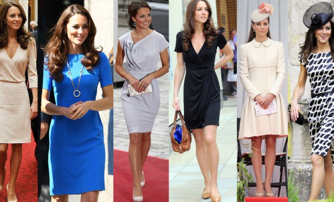 excuse-my-blog-style-icon-kate-middleton-2