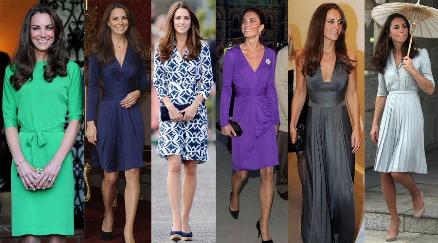 excuse-my-blog-style-icon-kate-middleton-3