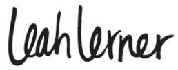 excuse-my-blog-leah-lerner-love-13