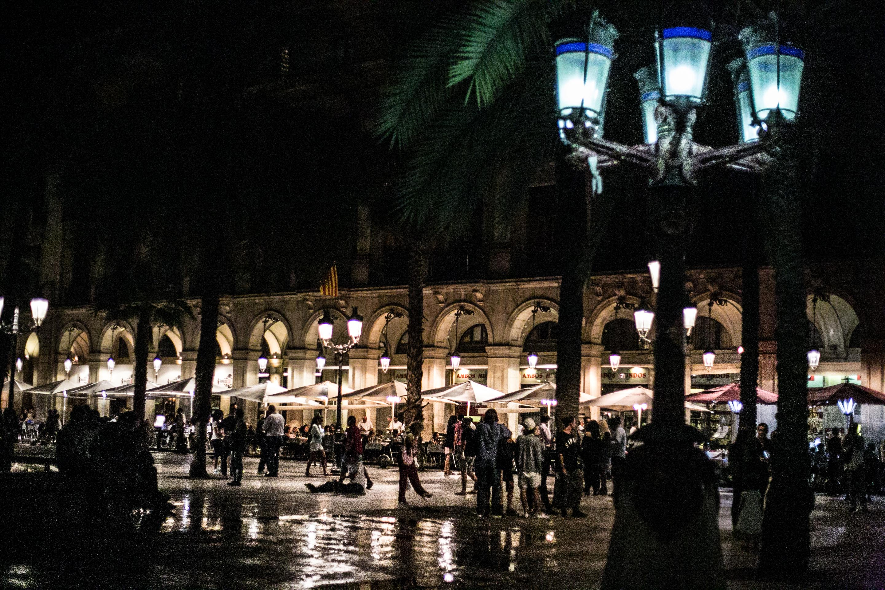 excuse-me-blog-placa-reial-7